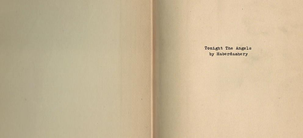TTA Digital Booklet 2_3.jpg