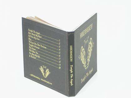 TTA_Book_Reverse.jpg