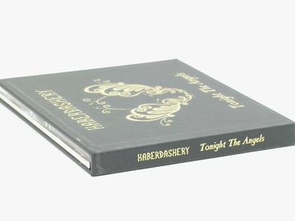 TTA_Book_Side.jpg