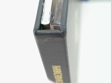 TTA_Book_Spine.jpg
