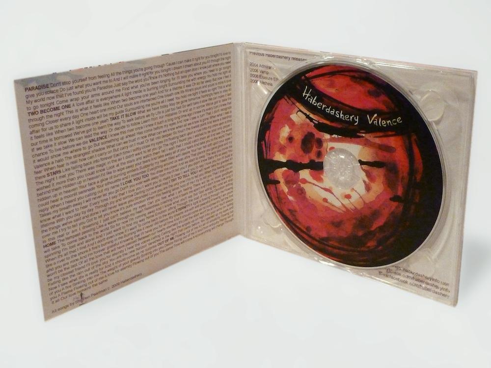 Valence disc.jpg