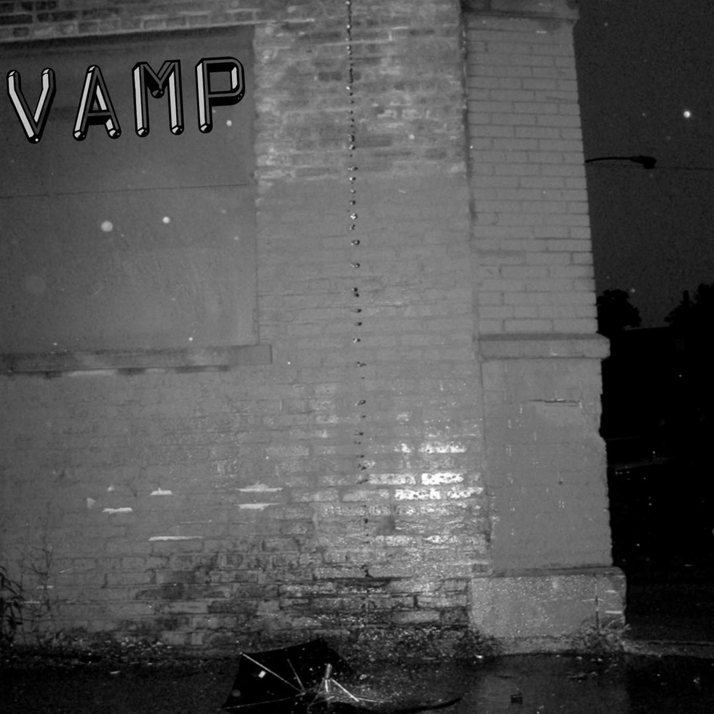 Vamp 1400.jpg