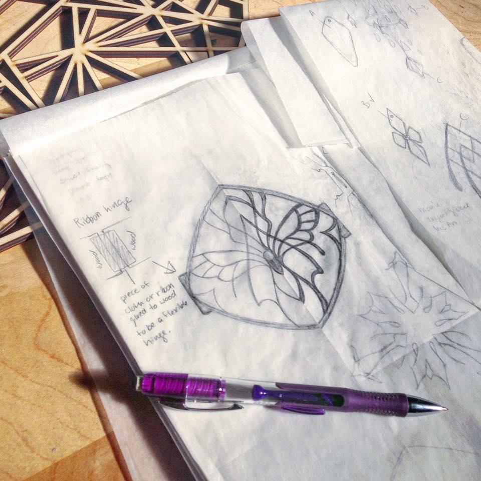 Sarah Sketch.jpg