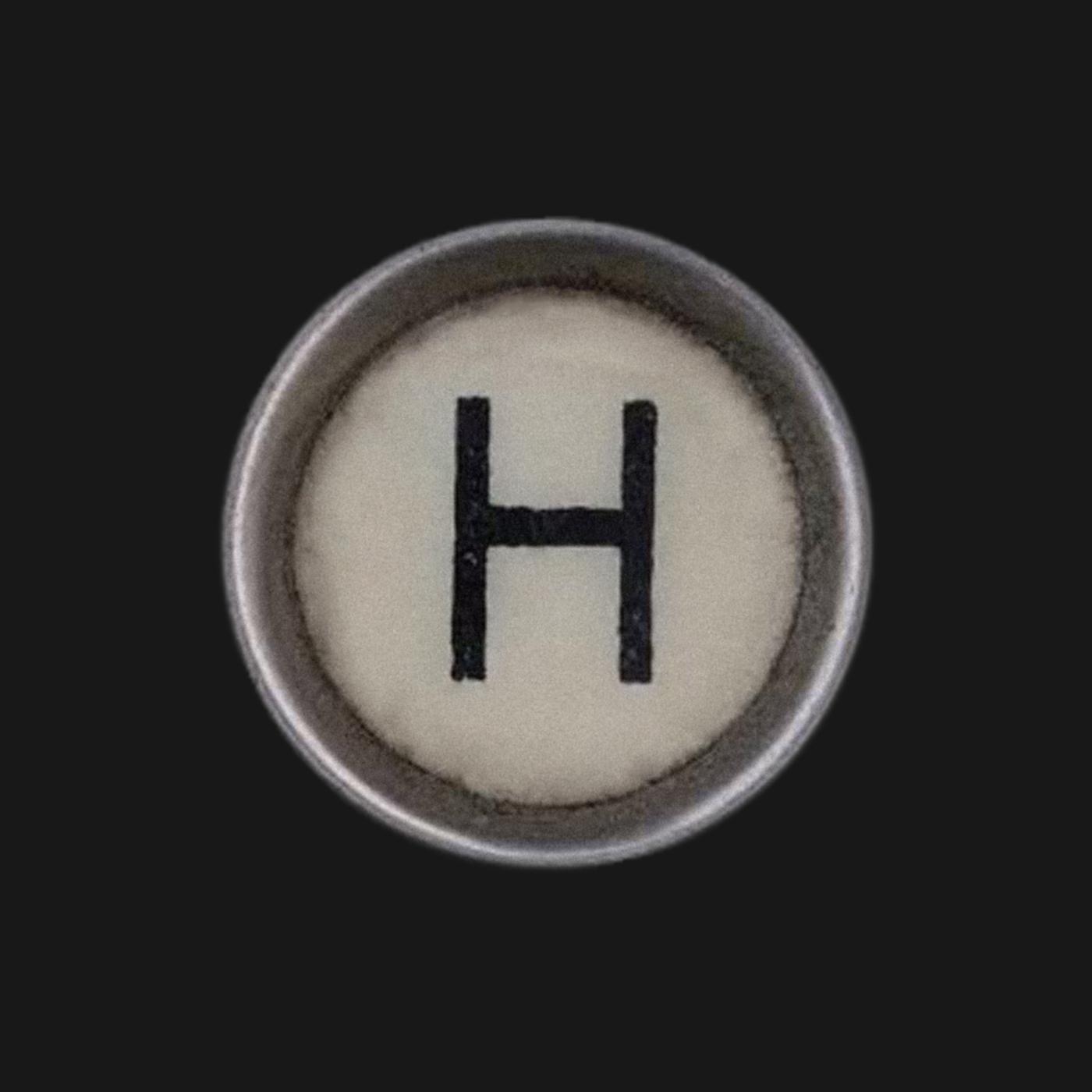 Haberdashery H.jpg