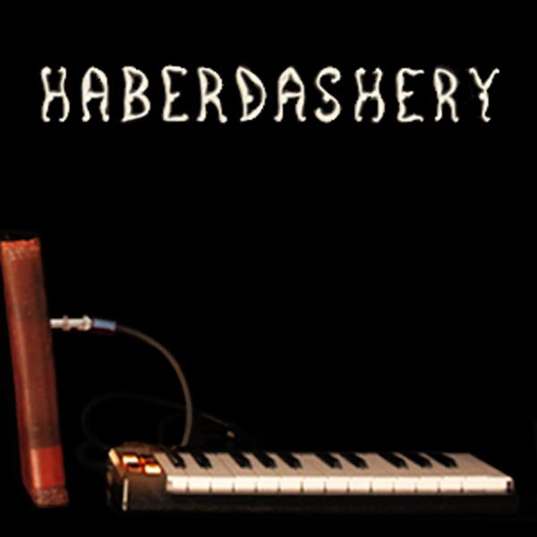 Haberdashery Logo.jpg