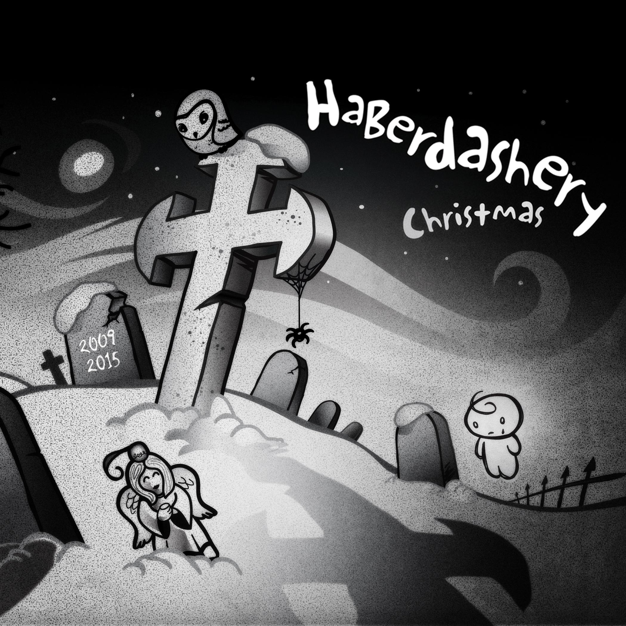 Christmas EP 2009-2015 CD.jpg