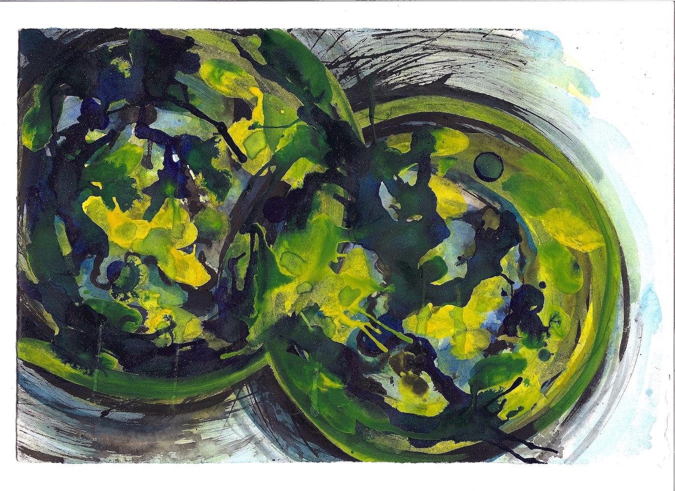 2b1 paint.jpeg