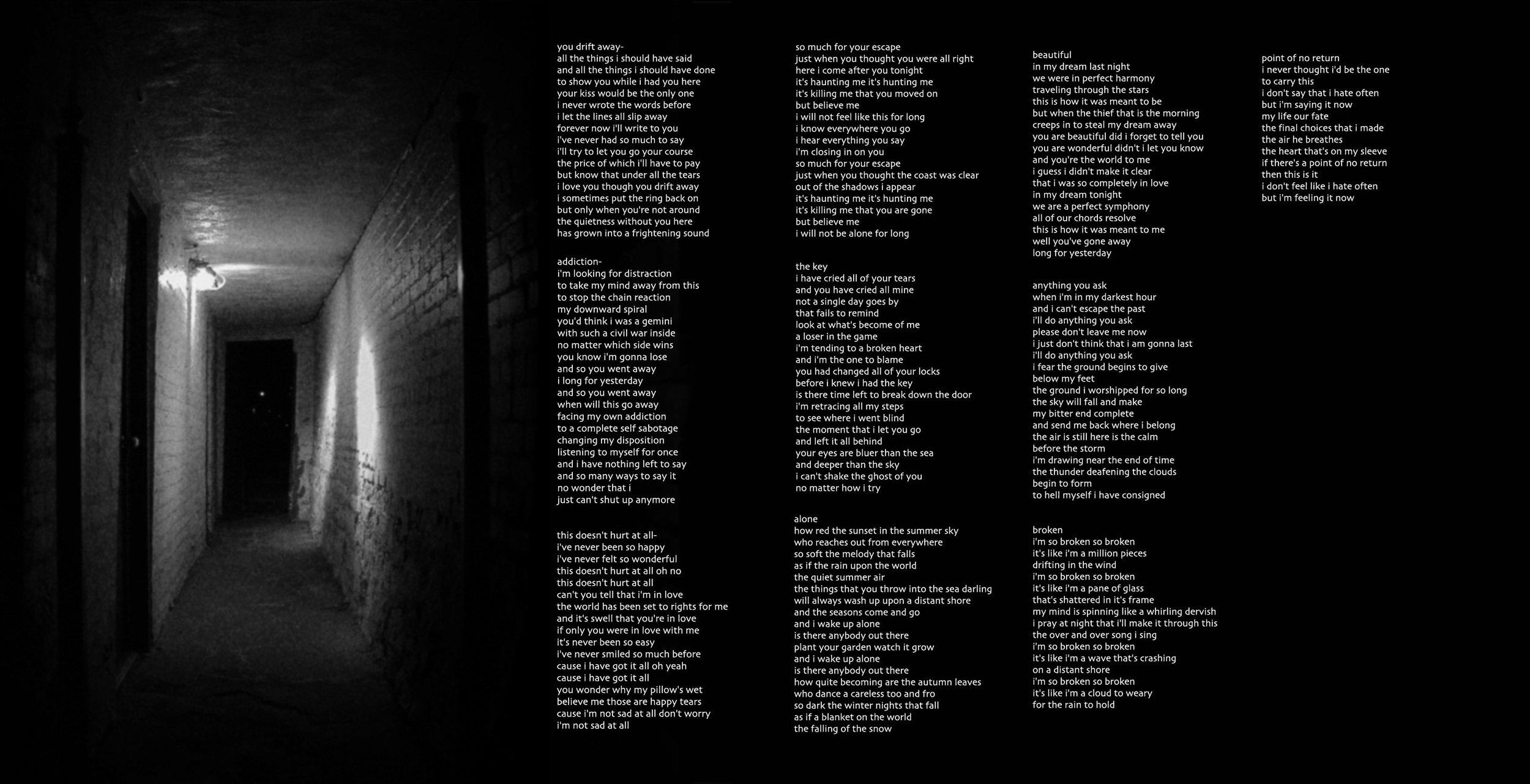 insideVAMPLiner.jpg