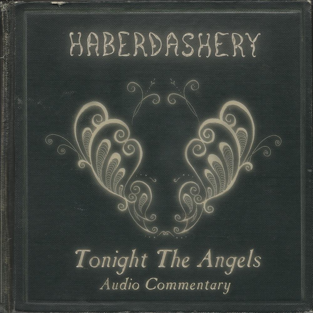 TTA Album Commentary.jpg