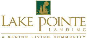 lakepoint_logo.jpg