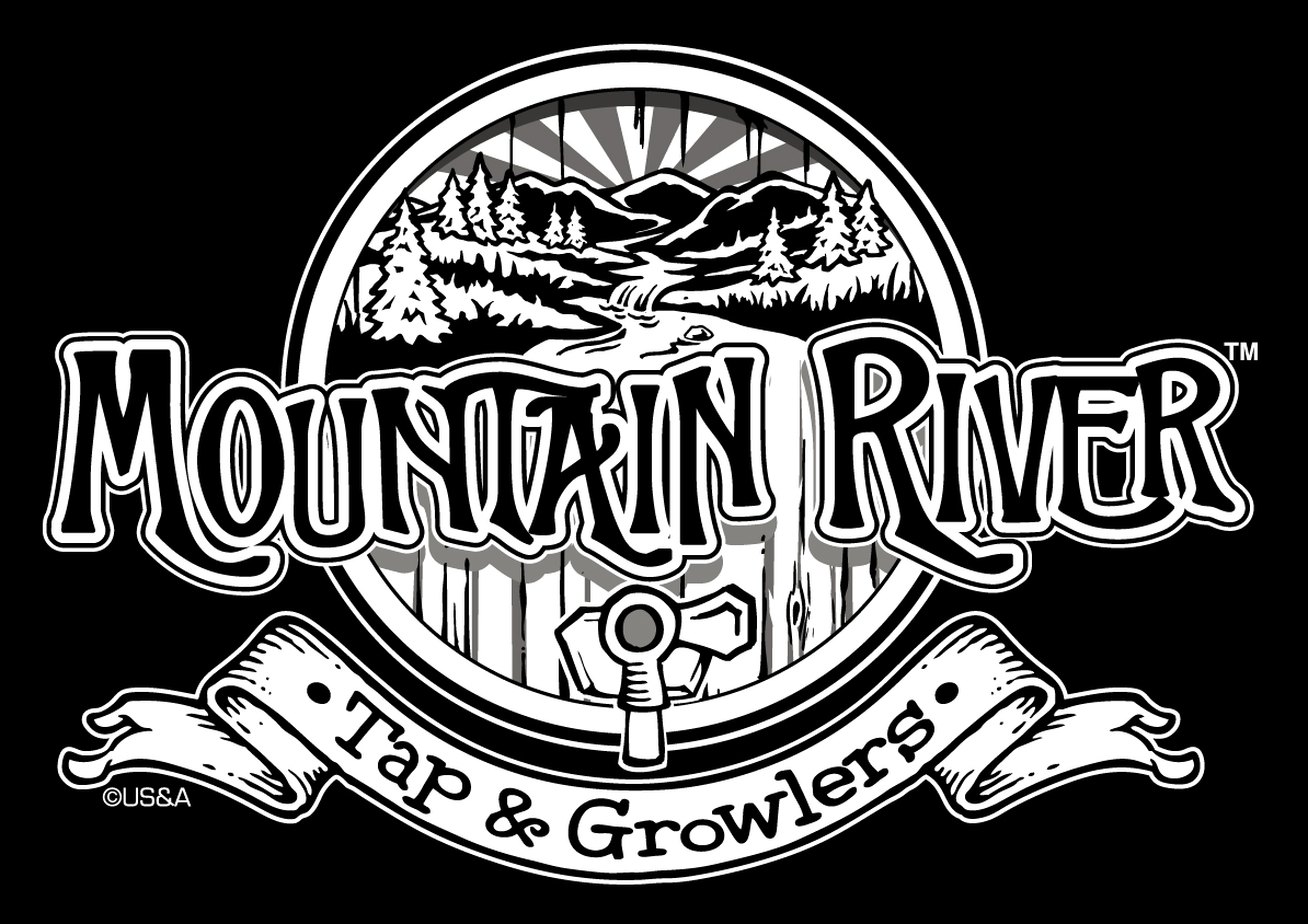 Mountain River Logo Final.jpg
