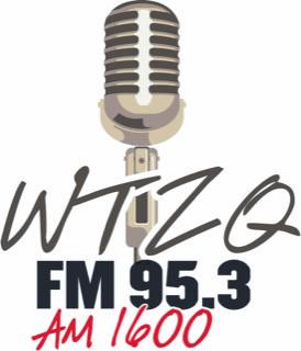 WTZQ FM Logo.jpg