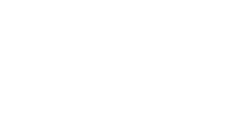 CHAS-Accredited-white.png