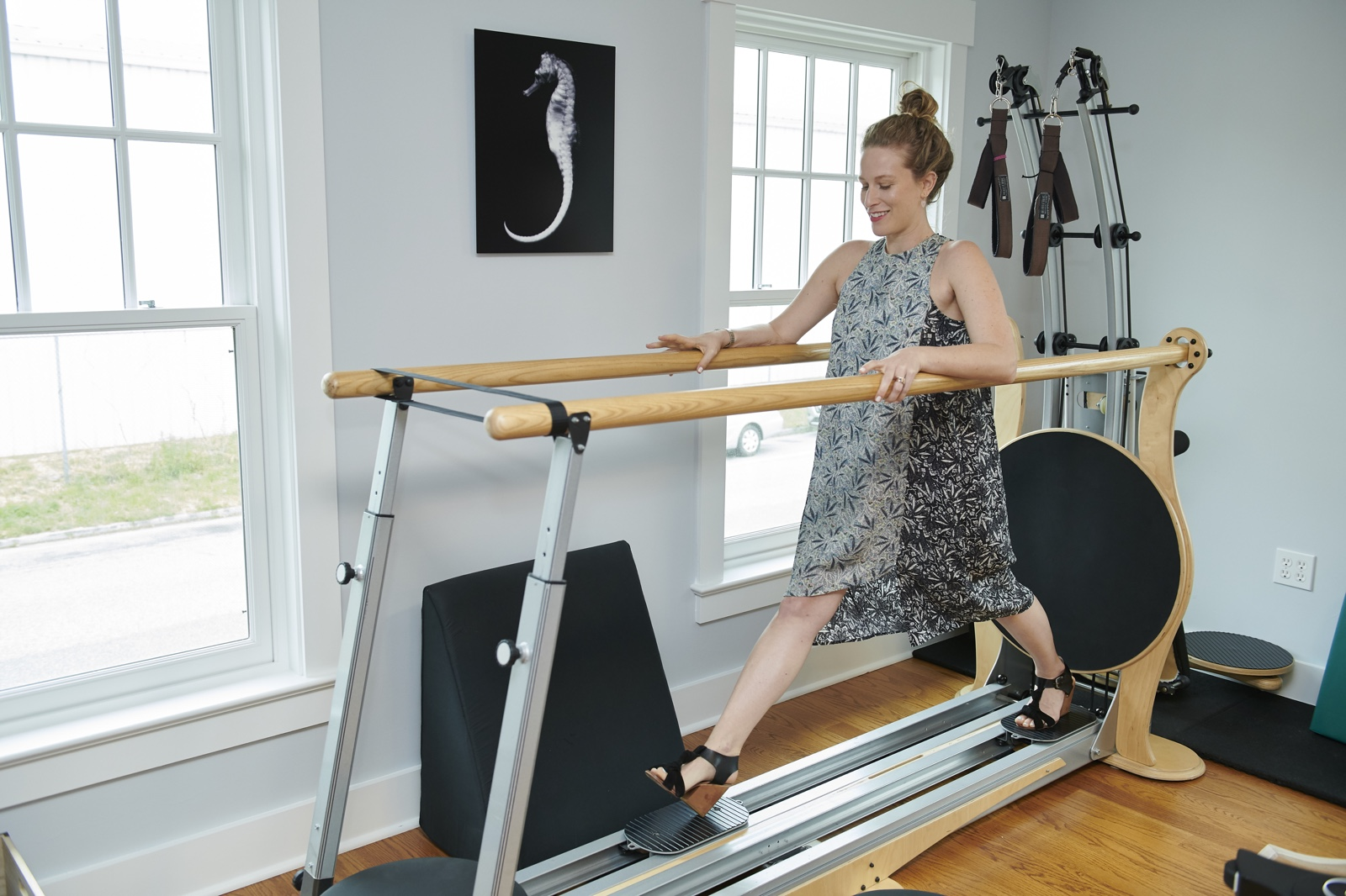 East-Hampton-Personal-Trainer-Open-House-7.jpg