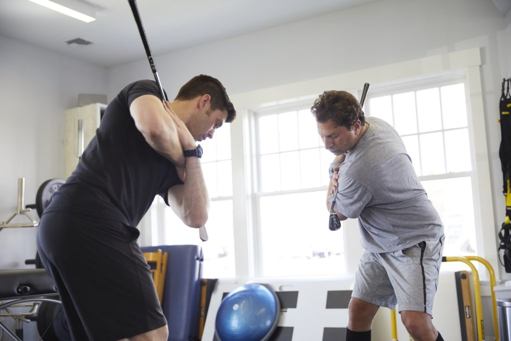 Best-Personal-Training-Facility-in-Hamptons-1024x683.jpg