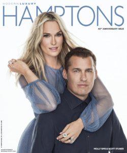 hamptons-magazine-250x300.jpg