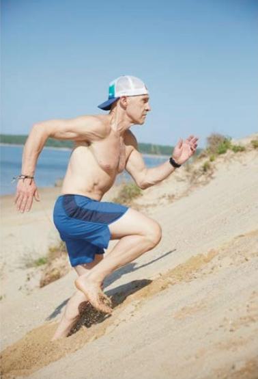 ari-weller-ultra-runner.png