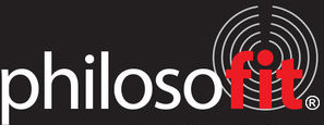 philosofit-logo_white_tm_FYI.jpg