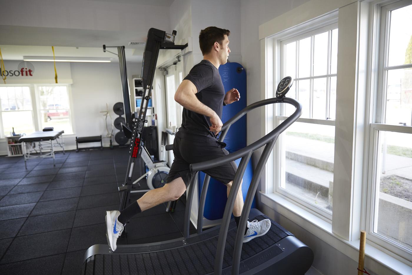 Philosofit_East_Hamptons_Fitness_Personal_Training_0860.jpg