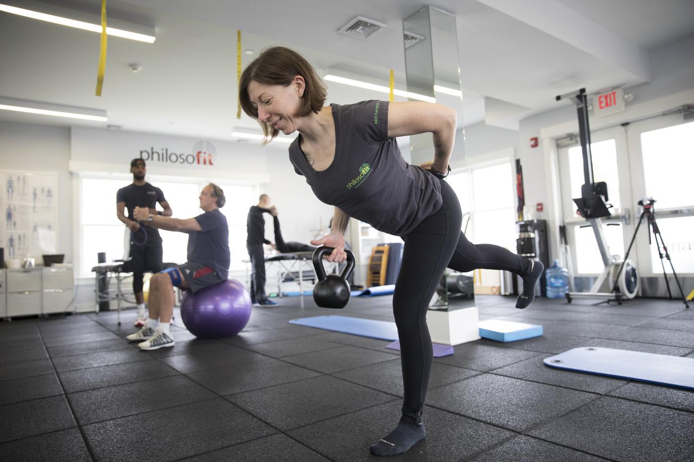 Philosofit_East_Hamptons_Fitness_Personal_Training_1310.jpg