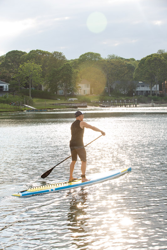 Philosofit_Peronal_Training_Pilates_Gyrotonic_Hamptons2941.jpg