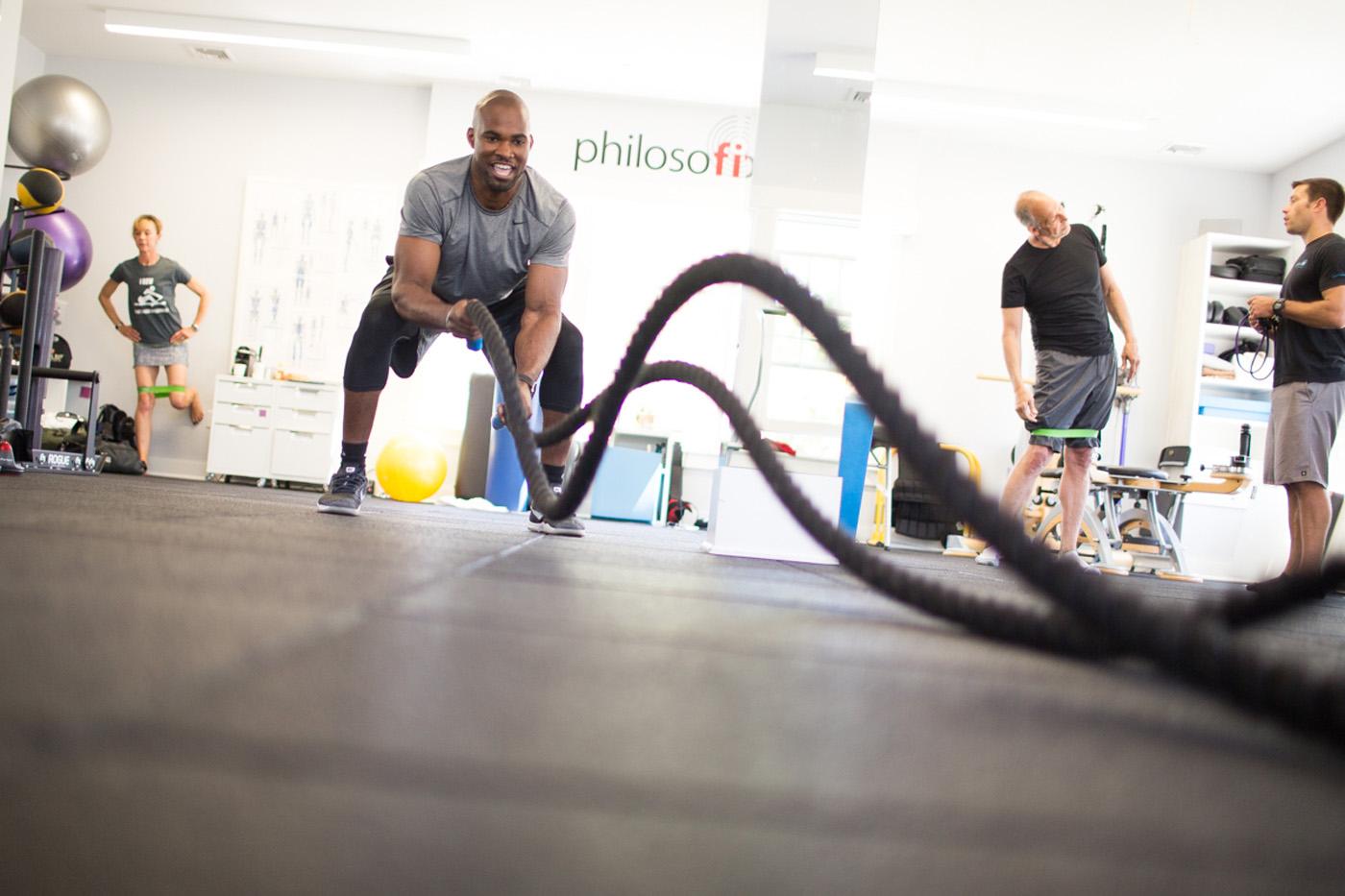 Philosofit_East_Hamptons_Fitness_Personal_Training_0401.jpg