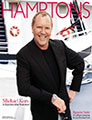 hamptons-09-2011-michael-kors-cover.jpg