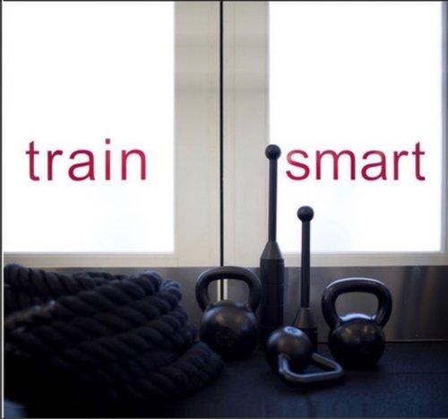 trainsmart.jpg