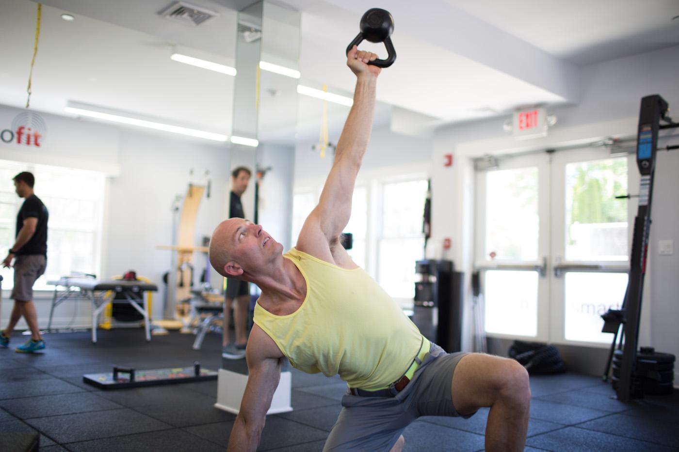 Philosofit_East_Hamptons_Fitness_Personal_Training_0032.jpg