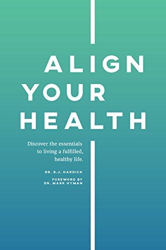 Align Health.jpg
