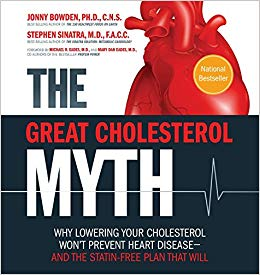 cholesterol myth.jpg