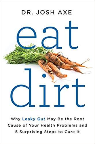 eat dirt.jpg