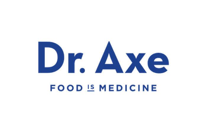 Dr.-Josh-Axe-Logo.jpg