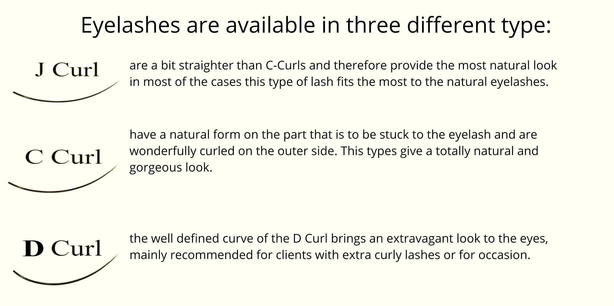 curl.jpeg