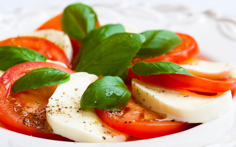 caprese-salad-ftr.jpg