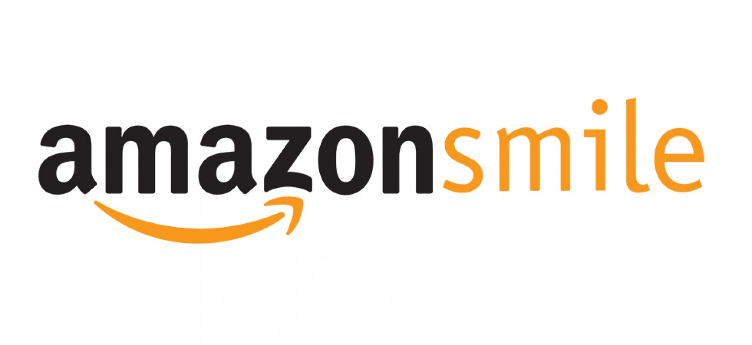 Amazon_Smile_logo_412787_resize_1524__1_1.jpg