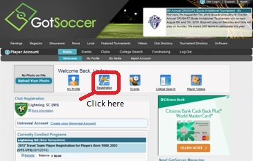gs+access+to+player+registrations.jpg