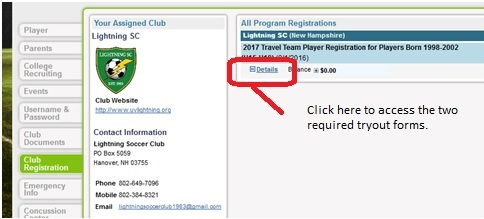 registration form graphic.jpg