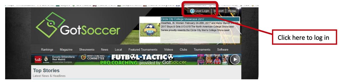 gs player login.jpg