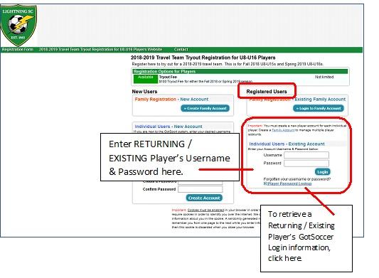 returning player gotsoccer login instructions.jpg