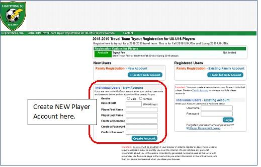 new player gotsoccer account graphic.jpg