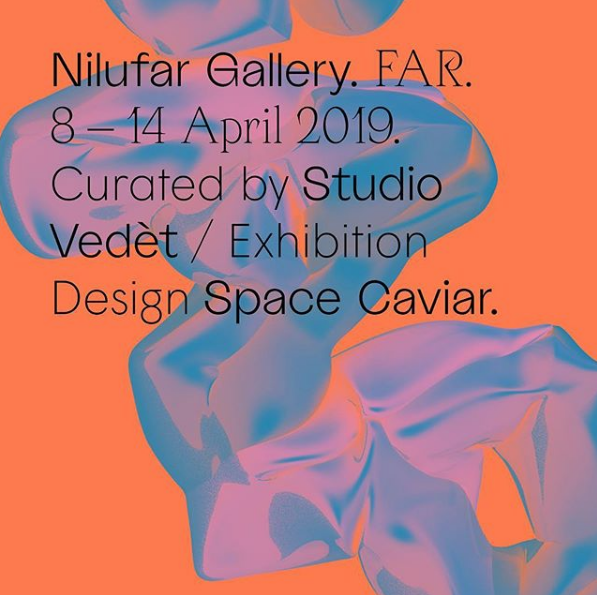 far-nilufar-gallery-milan-2019-01.png