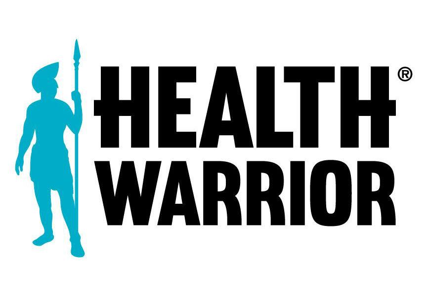 healthwarrior.jpg