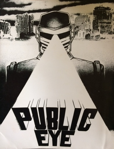 publc poster.JPG