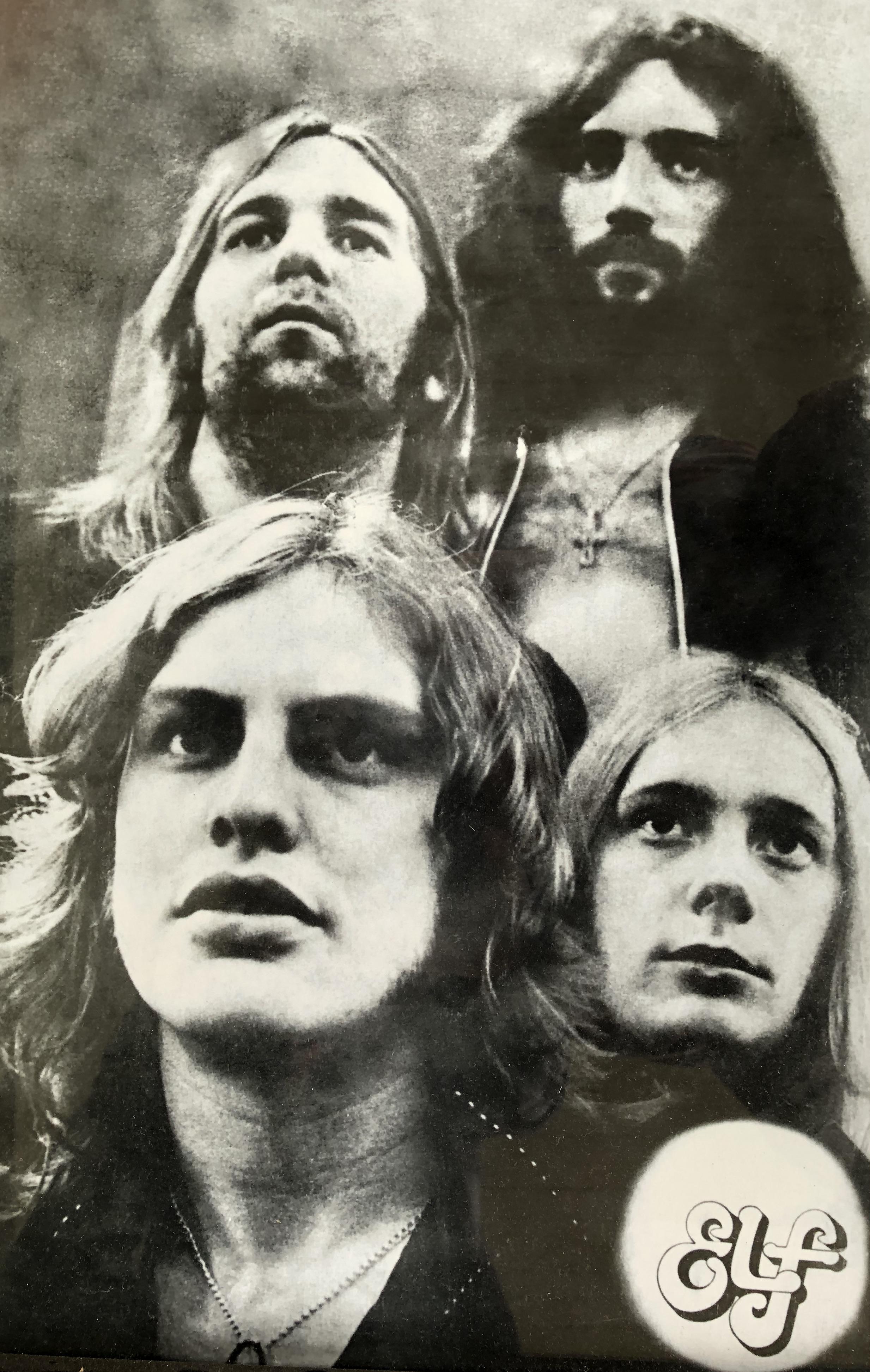 In 1976 -
