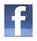 facebook60x52whiteborder.jpg