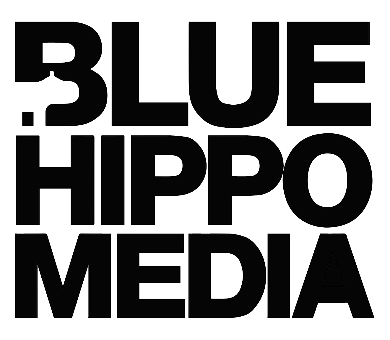 blue hippo.png