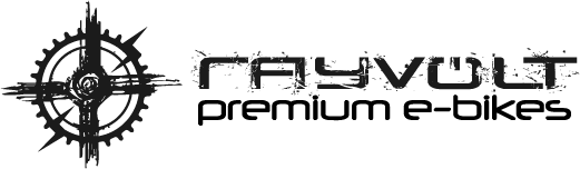 Rayvolt logo.png