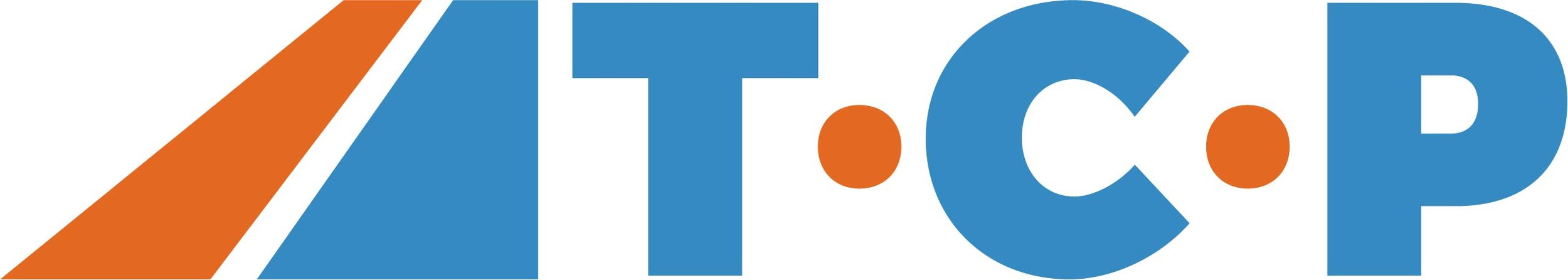 TCP logo.jpg