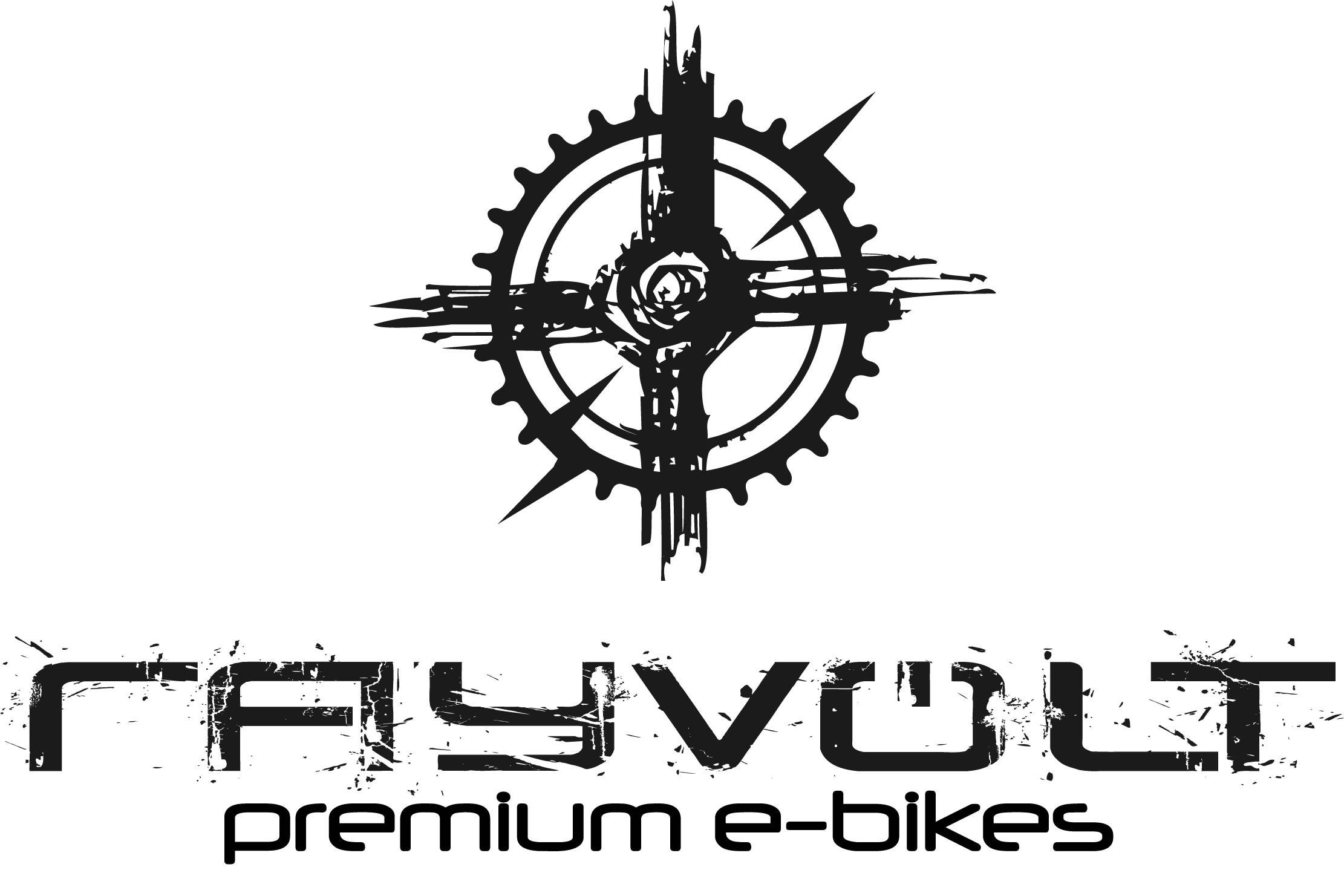 rayvolt_logo_ebikes.jpg